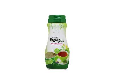Magro Plan con stevia 130g