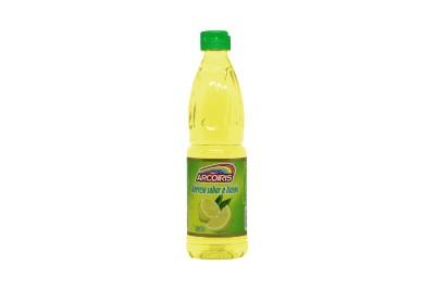 aderezo-limon-500ml
