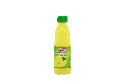 aderezo-sabor-limon-250ml