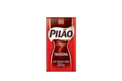 Café Pilao 250g