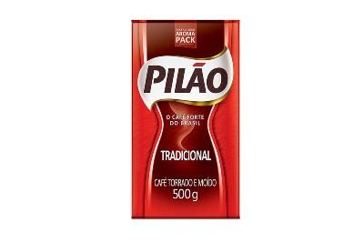 Café Pilao 500g