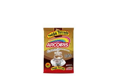 Café de Soja Arcoiris 30g