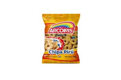 chipa-piru-30g