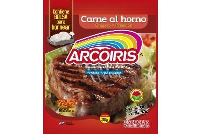 condimento-para-carne-al-horno.jpg