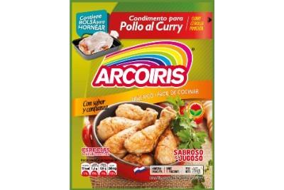 condimento-para-pollo-al-curry.jpg