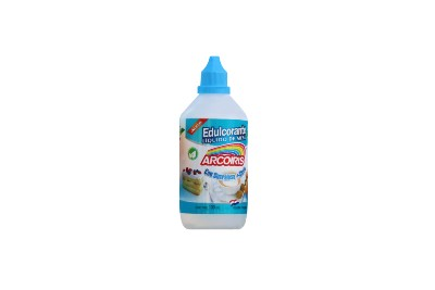 edulcorante-liquido-de-mesa-100