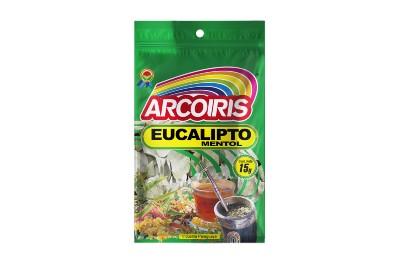 eucalipto-mentol