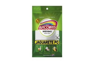 jaguarete-po